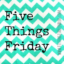 http://fitting-it-all-in.com/five-things-friday-link-up-image/