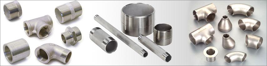 steel-pipe-fittings