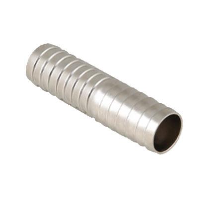 hose-connector