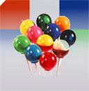 Power Pops – Hoodia Lollipops