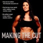 Making The Cut – Book Review