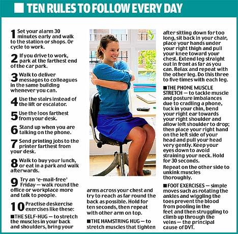 ten-rules.jpg