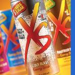 Buy It- XS – Natural Energy Drink Without The Crash