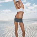 Tips For Leaner, Stronger, And Longer Legs
