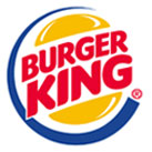 Eat It – On The Go Meals At Burger King