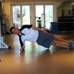 The Best Oblique Exercise