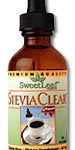 Buy It – Stevia Clear
