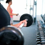 10 Most Common Gym Mistakes