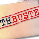7 Myths Busters