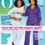 Oprah Bares All