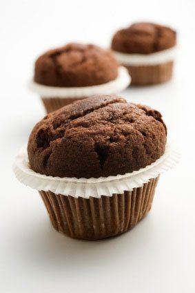 0213-chocolate-muffins_vg