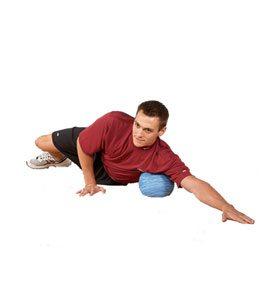 posture-ball