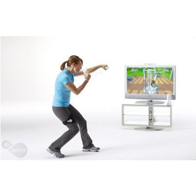 wii-boxing