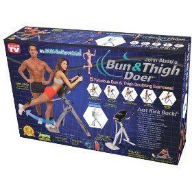 bun-and-thigh-doer-3