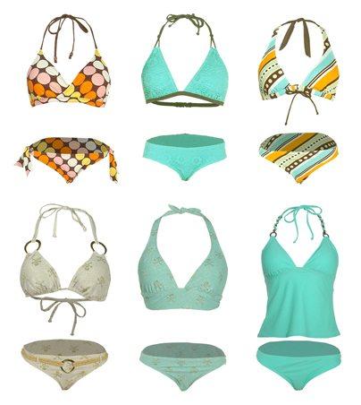 swim-suits