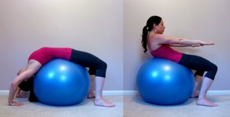 ball-ab-exercises