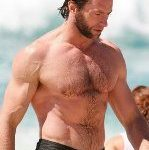 Get Ripped Like Wolverine