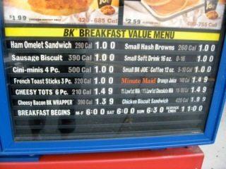 bk_menu_small