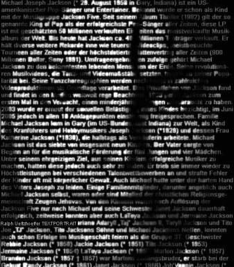 jackson-michael-portrait
