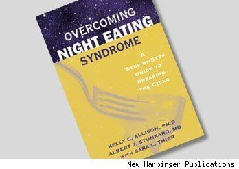 night-eating