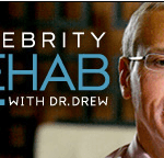 Rebecca Cardon Teams Up With Dr. Drew