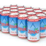 "Zevia – The First ""All Natural"" Diet Soda"