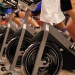 Rsearch Says… Interval Training Does Make A Difference
