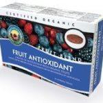 """Supplements You Can Trust – """"Naturally Nova Scotia"""""""