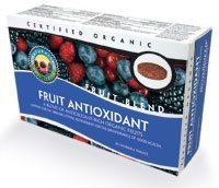 fruit anti