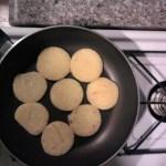 Eat It – Fight Comfort Foods With Polenta