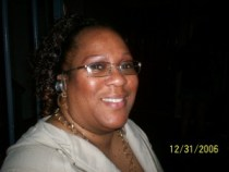 Brenda Before