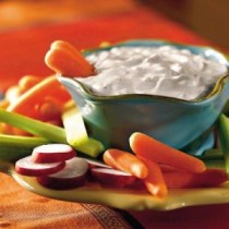 vegetable-dip-1017305-x