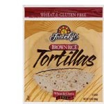 We Tried It – Brown Rice Tortillas