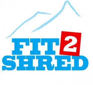 fit2shred-300x274