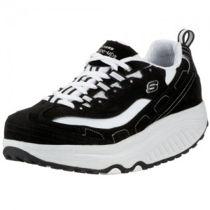 skechers-shape-ups-metabolize-shoe