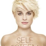Self Tanning Can Make You Look 10 Lbs Smaller Says Kelly Osbourne
