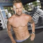 Win Tickets To The Biggest Loser Finale!