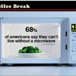 Is Your Microwave Killing You??