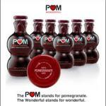 POM Juice Has False Claims