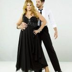 Is Dancing With The Stars The Key To Weight Loss For Kirstie Alley?