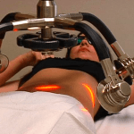 Could Laser Be The New Lipo? – Zerona Laser Zaps The Fat