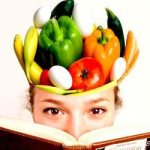 """Are Your Past Diet Attempts Preventing You From Future Success?  Get Your """"Mental Fitness On!"""""""