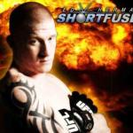 "What It Takes To Be A UFC Fighter – Our Interview With Ed ""Shortfuse"" Herman"