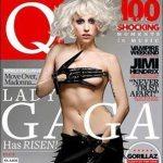 Inside Celebrity Workout Routines – Angelina Jolie, Lady Gaga, Jessica Simpson, Kim Kardashian and Heidi Klum