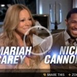 Mariah Carry Already Losing Baby Weight, Yoga For Everyone, Footloose Workout DVD With Julianne, 10 Minute Workout
