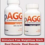 PAGG Supplement Winner !!!