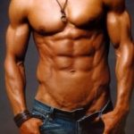 Boost Your Testosterone The Natural Way