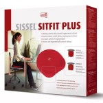 12 Days of Fitness Premium Promotion – Day 9 – SitFit Plus