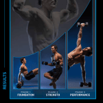 P90X 2 – Are You Ready To Get Ripped