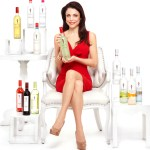 Low Calorie Alcoholic Drinks – Skinneygirl Cocktails – Save Your Figure and Still Have Fun